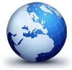 Геозависимость запроса в поисковых системах Google и Яндекс