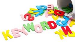 Платные и бесплатные инструменты сбора ключевых слов для сайта