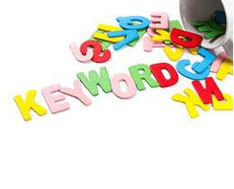 Инструменты для сбора ключевых слов