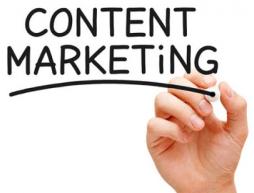 Что такое контент-маркетинг, для чего он нужен и как его создавать