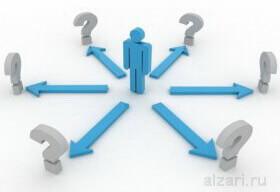 Как можно использовать продвижение сайта в регионах без официальных филиалов