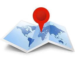 Каким должно быть региональное продвижение сайта
