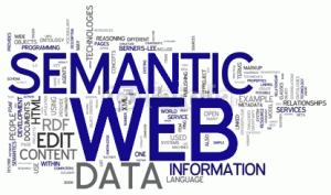 Составление семантического ядра для продвижения сайта в регионах