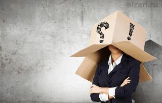 Усталость от онлайн рекламы в интернете
