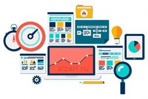 Что такое веб-аналитика и зачем она нужна