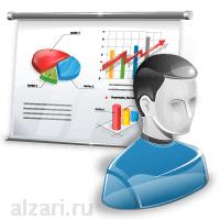 Внешние причины, которые забывают веб-аналитики при анализе данных