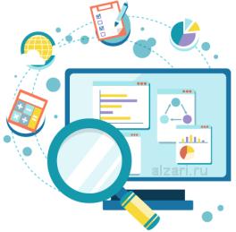 Самые основные задачи веб-аналитики в интернете