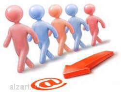 Что такое email-маркетинг и для чего он нужен
