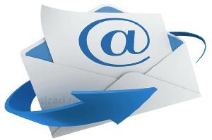 Что такое email рассылка и каких видов она бывает