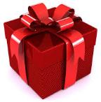Как работает бесплатный подарок в email-маркетинге