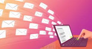 Пример email-маркетинга и некоторые заблуждения
