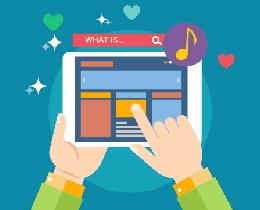Как правильно проводить анализ юзабилити сайта в интернете