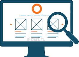Как проводить аудит юзабилити сайта внутри страницы
