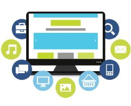 Важные правила про функционал сайта в интернете