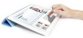 Важные правила по юзабилити сайта и разработке оптимального интерфейса
