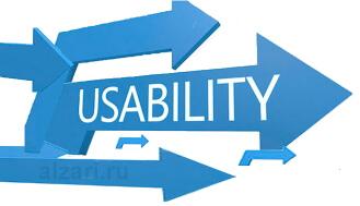 Как выявить все основные замечания по usability