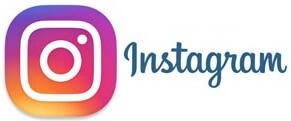 Почему Instagram стал популярной соцсетью во всем мире