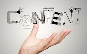 Каким должен быть контент в smm продвижении