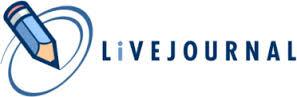 Первая социальная сеть в мире Live Journal