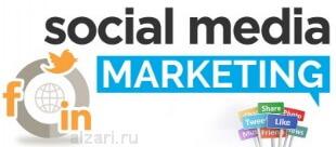 Бесплатные обучающие уроки и кейсы по SMM (Social Media Marketing)