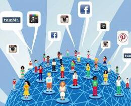 Что такое социальная сеть и для чего она может пригодиться