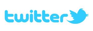 Почему соцсеть Twitter был популярным в интернете