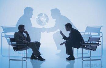 Частичное согласие при работе с возражениями клиентов