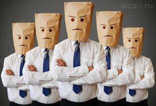 Что такое конфликт с клиентом и как его решить