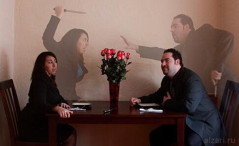 Как лучше всего определять причины конфликта с клиентом