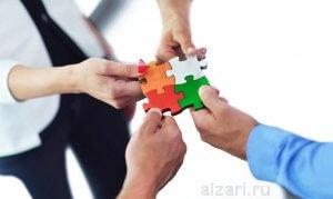 Варианты работы с трудными клиентами в бизнесе