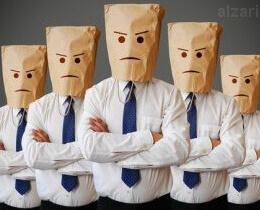 Правильное управление конфликтов с клиентом