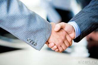 Самое оптимальное решение конфликта с клиентом