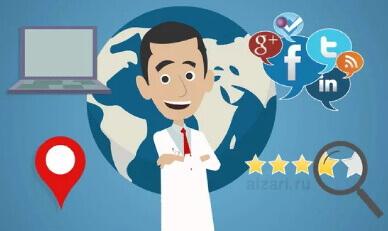 Основные требования к smm специалисту по социальным сетям