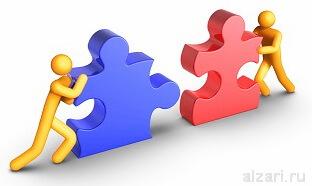 Пример использования урегулирования конфликта с клиентом компании