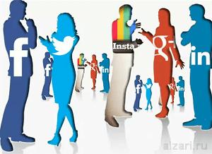 Главные задачи SMM специалиста по продвижению в социальных сетях