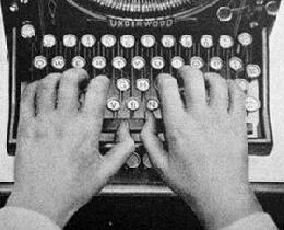 Разбираем основные виды и жанры журналистики