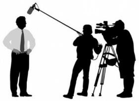 Все про репортаж как информационного жанра журналистики