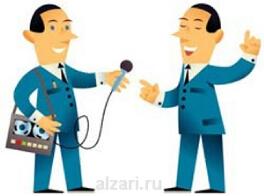 Хорошие советы о том, как брать интервью и не облажаться