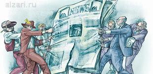 Все про такой жанр журналистики, как корреспонденция