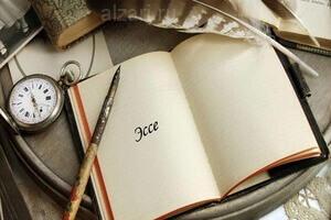 Что такое эссе и каковы особенности такого жанра
