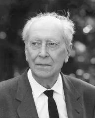 Отечественный писатель в жанре эссе Дмитрий Лихачев