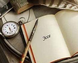 Как написать эссе правильно и интересно для читателя
