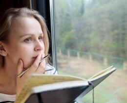 Как написать рецензию грамотно и интересно