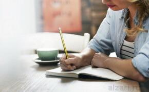 Как писать эссе правильно и интересно для всех читателей жанра