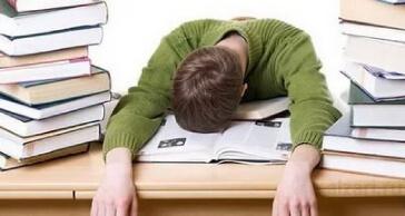 Объем эссе для литературных и научных материалов