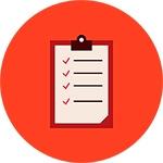 Самые важные правила написания эссе