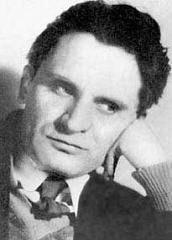 Отечественный писатель в жанре эссе Юрий Олеша