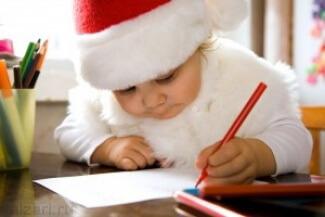 Советы о том, как даже ребенку написать самую интересную статью