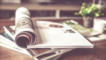 Используем умное и эффективное размещение статей