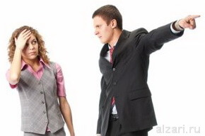 Самые распространенные ошибки на собеседовании при приеме на работу